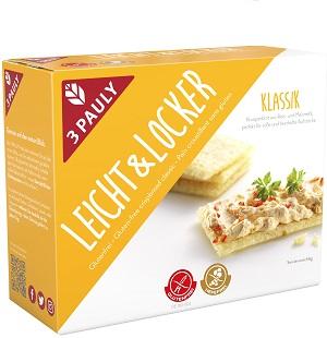 Leicht & Locker - Klassik
